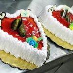 mejores tartas en madrid