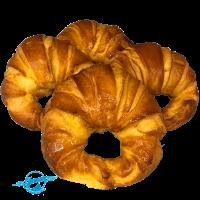 panaderias artesanales en madrid