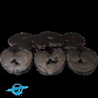 Palmerita-chocolate