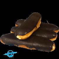 Pepitos de Chocolate