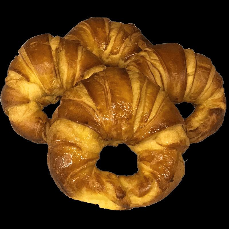 Croissants>